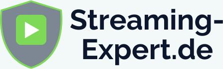 Streaming-Expert Logo